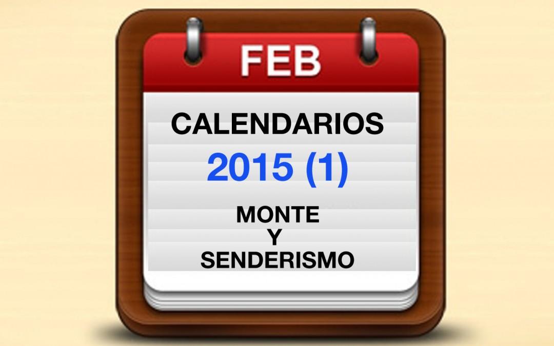 CALENDARIOS 2015 (1)