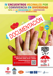 DOCUMENTACIÓN SOBRE ANTIRUMORES