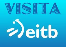 VISITA A EITB